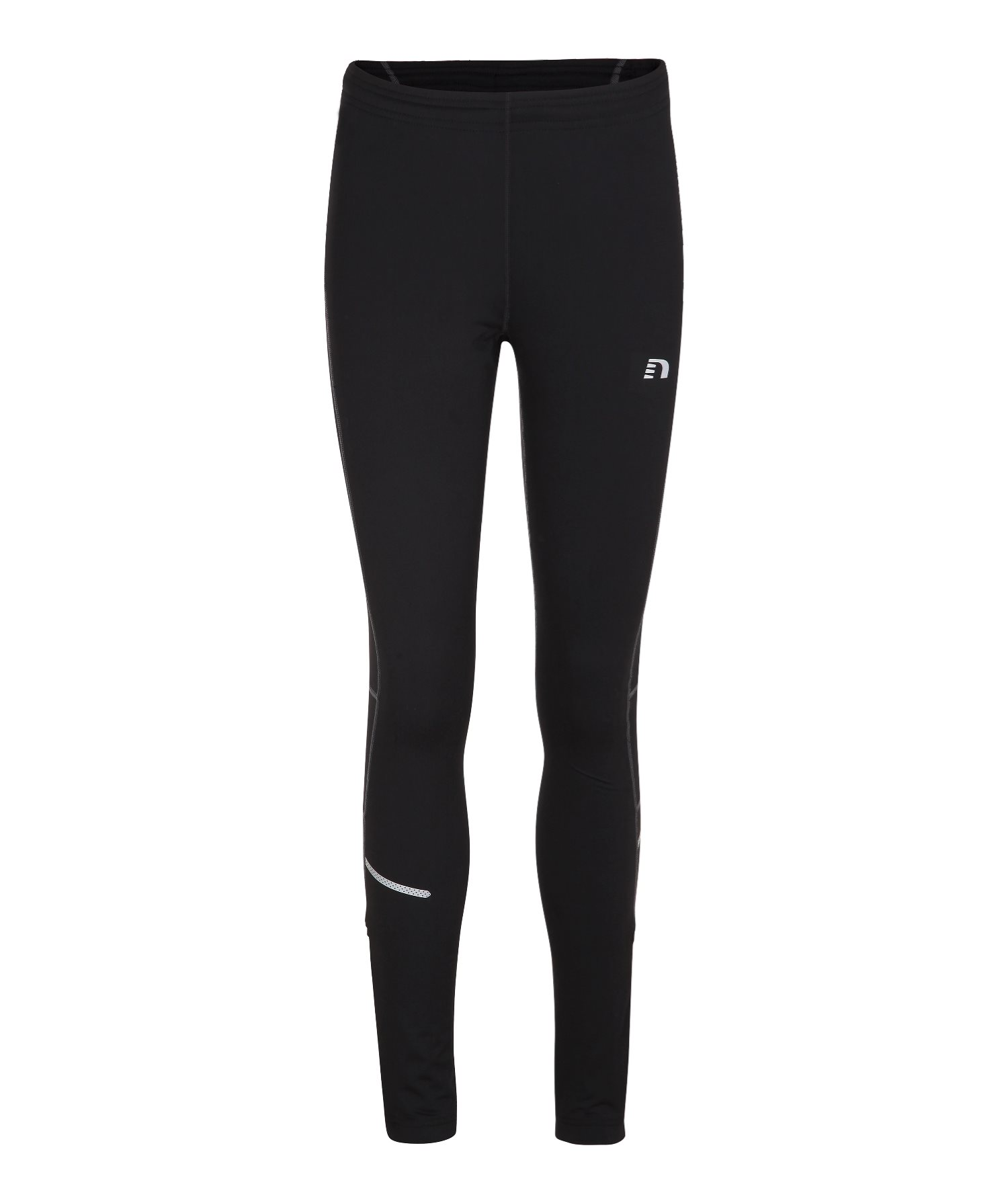 Base Windbreaker Tights Damen